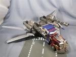 Transformers DA-28 Striker Optimus Prime (17)__scaled_600