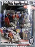 Transformers DA-28 Striker Optimus Prime (1)__scaled_600