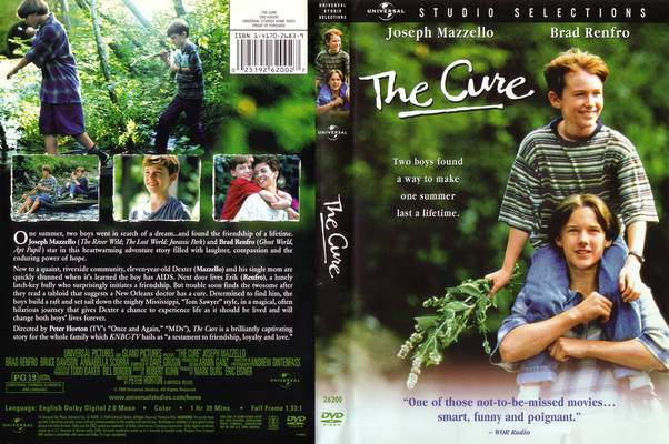 the-cure-1995-r1-front-cover
